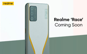 Realme Race Clears TENNA and BIS Certifications; Features 125W Fast Charging & Snapdragon 888