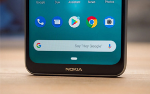 Nokia 5.3 Pricing Details and Key Specifications Surface; Nokia 5.2 Now Titled Nokia 5.3