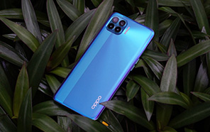 Oppo F19 Pro+ Spotted on Google ARCore Supported Devices List; The Launch is Expected this Month