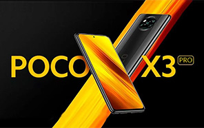 POCO X3 Pro is Coming this Month; Storage Options, Memory Editions, and Pricing Revealed