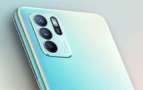 Oppo Reno 6Z Benchmarked on Geekbench; Chipset and Performance Details Uncovered