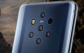 Nokia 9.3 PureView And Nokia 7.3 Might Arrive in Early September, Says NokiaPowerUser