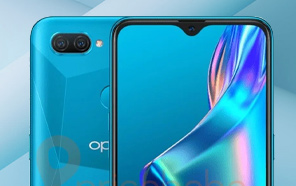 Oppo A12 Signed off by the Bluetooth SIG Certification Authority; Two Mystery Phones Also Spotted
