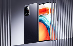 Xiaomi POCO X3 GT Clears Multiple Certifications; The Rebranded Redmi Note 10 Pro 5G is Coming Soon