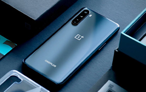 OnePlus Nord 2 Leak Uncovered Its Entire Specification Sheet; Flagship Dimensity 1200 and 30W Charging