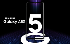 Samsung Galaxy A52 5G Will Feature Qualcomm Snapdragon 750G, Leaked Benchmarks Reveal