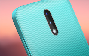 Nokia 2.4 in Works, powered by Helio P22; Key Specifications Tipped by Geekbench Listings