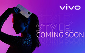 Vivo V23e Certified On an IMEI Database; the Successor to Vivo V21e is Already in the Works