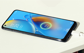 OPPO F19s Clears Bluetooth SIG Certification; Coming Soon with a Sleek Design and OLED Screen