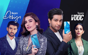 Oppo F17 Pro Launched in Pakistan: See the Unboxing, Price and Full Specifications