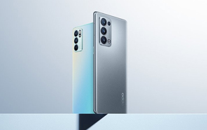 OPPO Reno 7 Pro and Reno 7 Leaked and Certified; Reportedly Launching in November