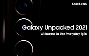 Samsung Galaxy Unpacked Event 2021: Live Blog