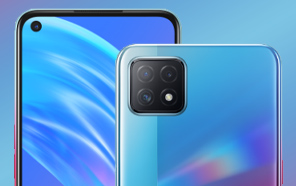 Oppo A72 5G Listing Showcases Specifications, Design, and Pricing for the Upcoming Budget 5G Phone