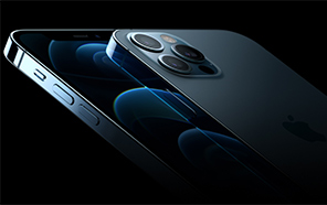 Apple iPhone 12 Series Goes Official: Better Screens, Better Cameras, But No Charger in the Box