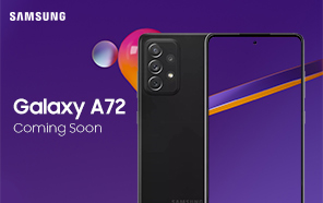 Samsung Galaxy A52, A72 Expected Prices in Pakistan; Launching on March 17 at the Awesome Unpacked Event