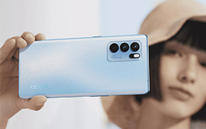 OPPO Reno6 Pro 5G certified by FCC as global launch nears; Expected to arrive in Pakistan soon