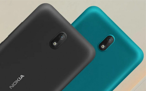 Nokia C2 Goes Global; Another Android-Go-Powered Budget Model That May Also Land in Pakistan