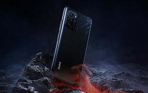 Xiaomi Mi 11T and Redmi K40 Ultra Leak Identifies Triple-camera and Flagship MediaTek Silicon