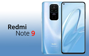 Xiaomi Redmi Note 9 Will Have a Quad-Camera and a Punch-hole Design, Reads a TENNA Listing
