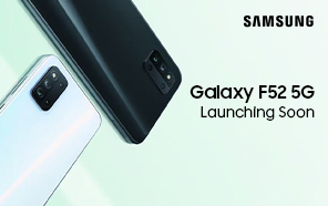 Samsung Galaxy F52 5G Will Soon Launch Globally; Features, Pricing, and Launch Timeline Leaked