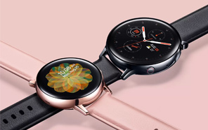 Samsung Galaxy Watch 3 Details Leaked; Meet Samsung's Next Smartwatch