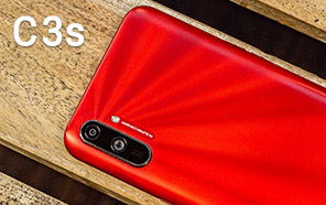 Realme C3s Certified by Bluetooth SIG; Revealing a Triple-Camera Setup and a MediaTek Helio X20 SoC