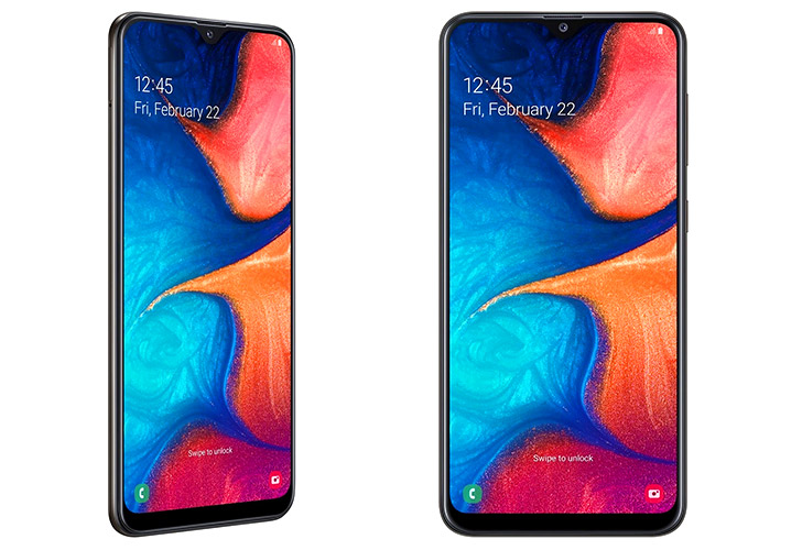 Possible Models For April The 10th Now May Include Galaxy A40 A60 A70 And A90 Though Some Will Only Be Released In Selected Countries