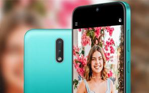 Nokia 2.3 Arrives in Pakistan, Hitting Store Shelves Tomorrow