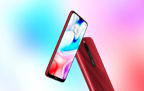 Specs for Xiaomi Redmi 9 Leaked while Redmi 8 Got a Price Cut in Pakistan