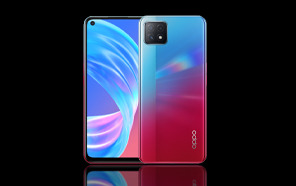 Oppo A72 5G Appears on Geekbench, the Unannounced Dimensity 720 5G Chip Benchmarked
