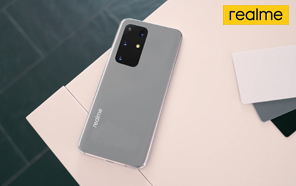 Realme X7 Pro and Realme X7 Pro Ultra Leaked; First-to-Market 125W Fast Charging in the Offing