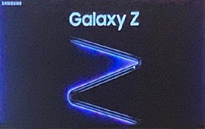 Samsung Galaxy Z Flip's Camera and Design Details Leaked - Expected to Arrive on February 11