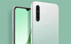 Oppo PDAM10 Signed Off by TENNA, Complete Specs listed; Speculated to Be Oppo A92