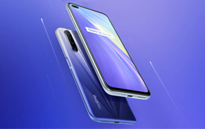 Realme X50m Goes Official with 120Hz display, Snapdragon 765G, 48MP Quad Cameras & 30W Fast Charge