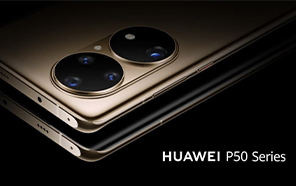 Huawei P50, P50 Pro, and P50 Pro Plus Specs Leaked Online, set to Launch on July 29