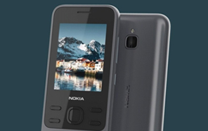 Nokia 215 4G, Nokia 225 4G, and Nokia Leo Renders Leaked, Next Gen Feature Phones with 4G