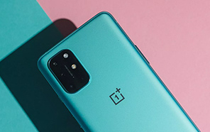 OnePlus 9 Lite to Feature Snapdragon 865, will Launch alongside OnePlus 9 and 9 Pro