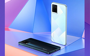 Vivo Y21s Certified and Benchmarked; Coming Soon with MediaTek Helio G80