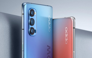 Oppo Reno 4 and Reno 4 Pro Teased as Specs and images leak; Also Spotted on TENNA Listings