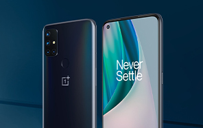 OnePlus Nord CE 5G Coming to Pakistan in the Third Week Of July, Will Be Available in Two Variants