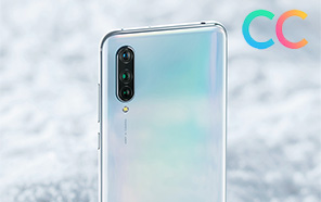 Xiaomi Mi CC9e details leaked ahead of July 2 Launch: Memory Variants, Colour Options & more