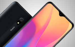 Xiaomi Redmi 9A is Coming Soon, Core Details and Renders Officially Published