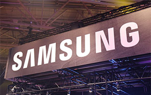 The Upcoming Samsung Galaxy S11 might rock a 108-megapixel Camera with 5x optical zoom