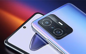 Xiaomi 11T is Coming to Pakistan Soon; The Flagship-killer Features Top-shelf Chip and Cinematic Camera