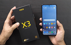 POCO X3 120hz lock; Here's How to Disable the Dynamic Switch & Keep the Refresh Rate locked on 120Hz