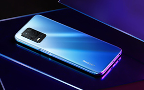 Realme 8i and Realme 8s to Launch in the Coming Weeks, Reliable Leaker Reports
