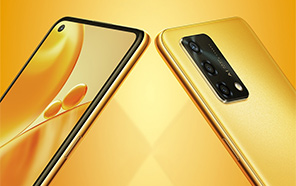 OPPO A95 4G Clears Several Product Certifications; More Specs Leaked on Twitter