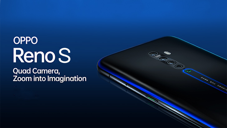 Image result for oppo reno s