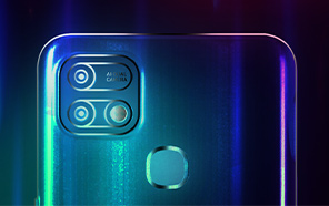 Infinix Hot 10i Set to Launch in Pakistan Soon; Early Promo and Details are Already Out