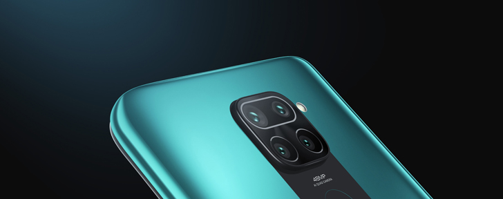 Xiaomi Redmi Note 9 And Note 9 Pro To Go Official In Pakistan Tomorrow May 31 Whatmobile News